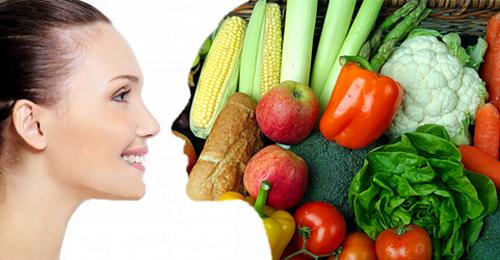 nutrizionista logo