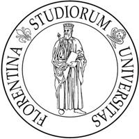 nutrizionista-firenze università firenze