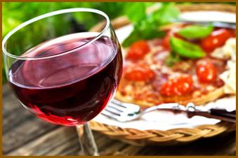 alcolici consigli sana alimentazione nutrizionista firenze