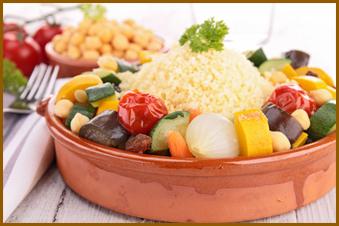 cereali verdure consigli sana alimentazione nutrizionista firenze