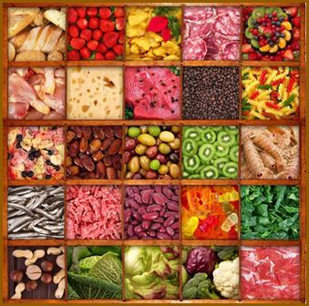dieta consigli sana alimentazione nutrizionista firenze