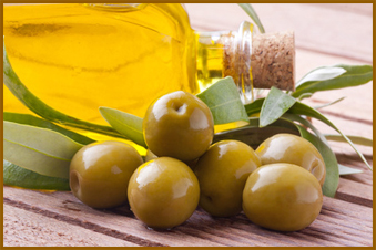 grassi olio consigli sana alimentazione nutrizionista firenze