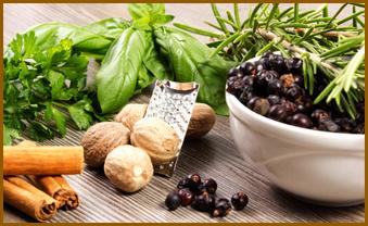 sale consigli sana alimentazione nutrizionista firenze