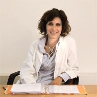 Dott Cipriani nutrizionista Firenze